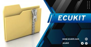 فایل ریمپ ECU   EASY   206