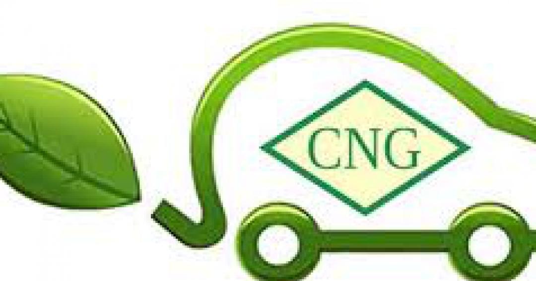 راهنمای تبدیل ای سی یو slc به cng