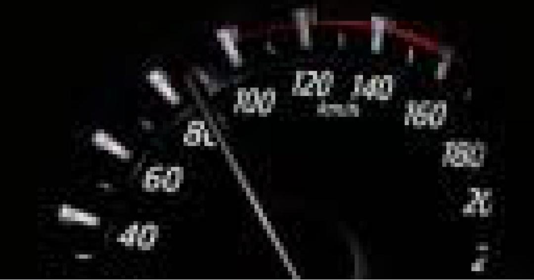 راهنمای حذف  کیلومتر  ایسیوهای SSAT  و  زیمنس