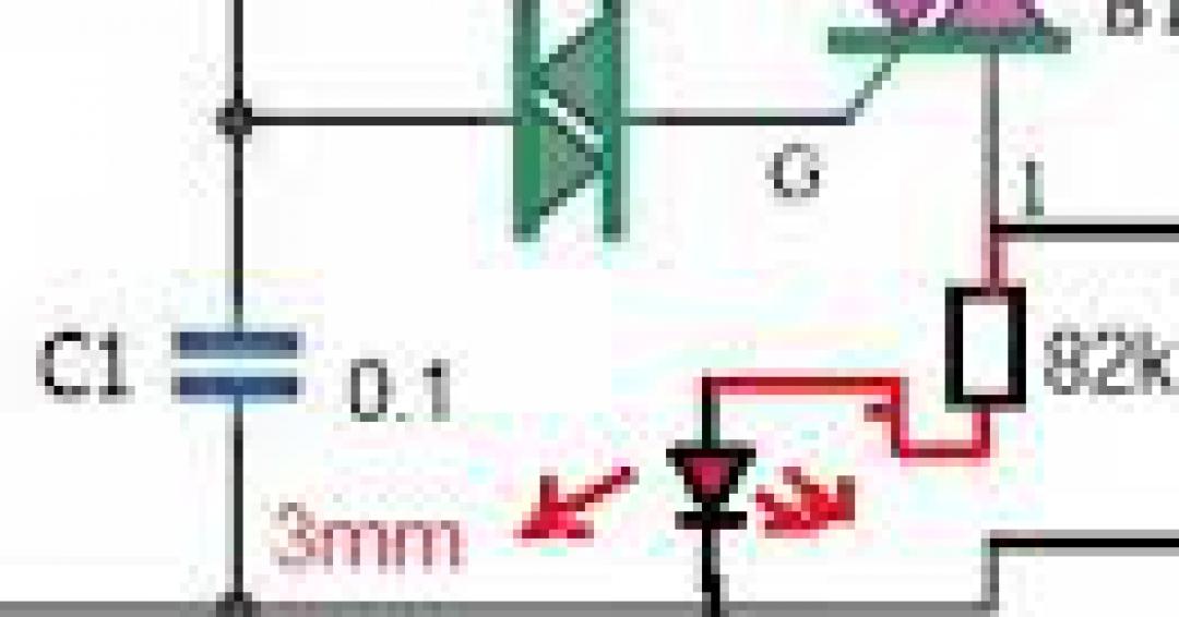 راهنما و نقشه سوخت رسانی سمند ef7زیمنس