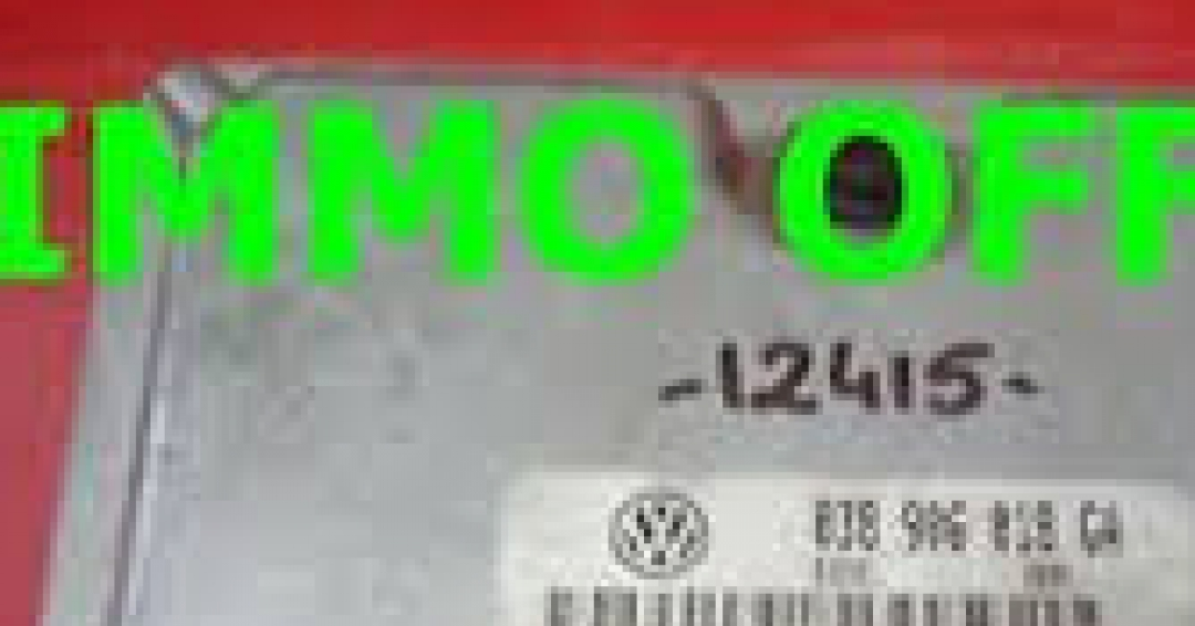 فایل نو ایمو خودرو  L90  با دریچه سیمی