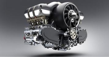 عوامل ضعیف شدن قدرت موتور و شتابگیری خودرو