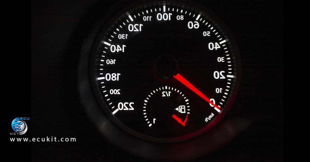 عوامل موثر بر ماهش قدرت موتور و ضعف شتابگیری