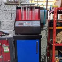 فروش انژکتور شور ۴ کانال emax
