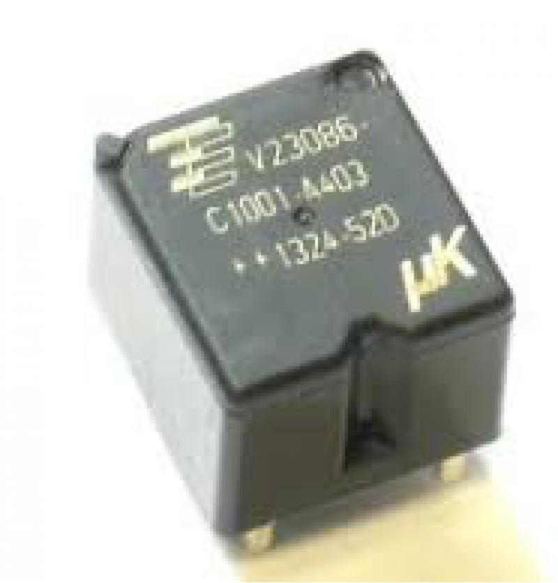 رله V23086
