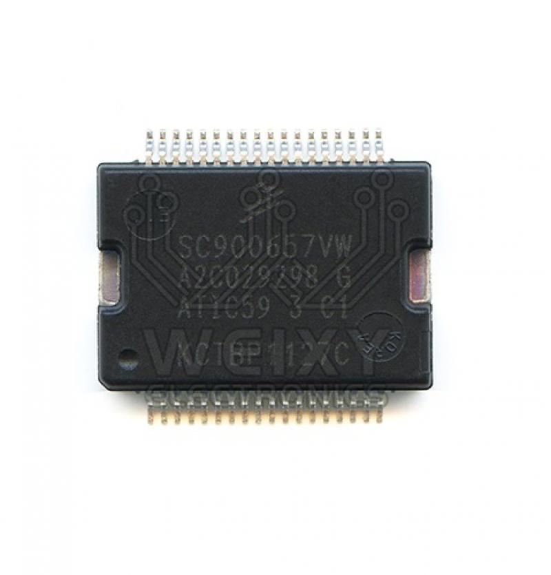 آی سی A2C029298