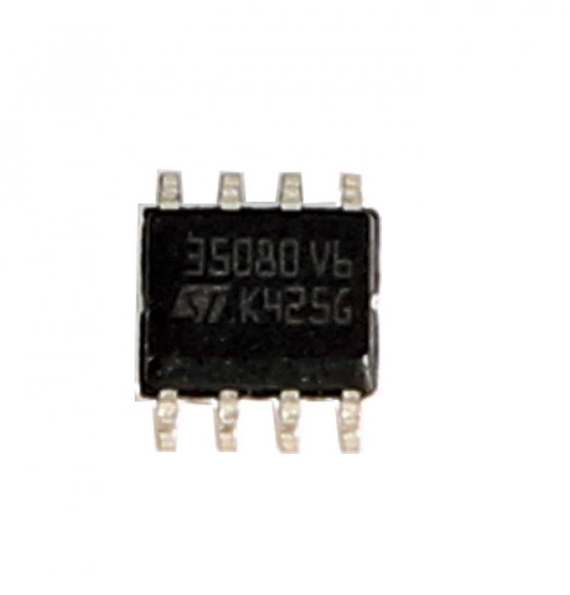 آی سی M35080