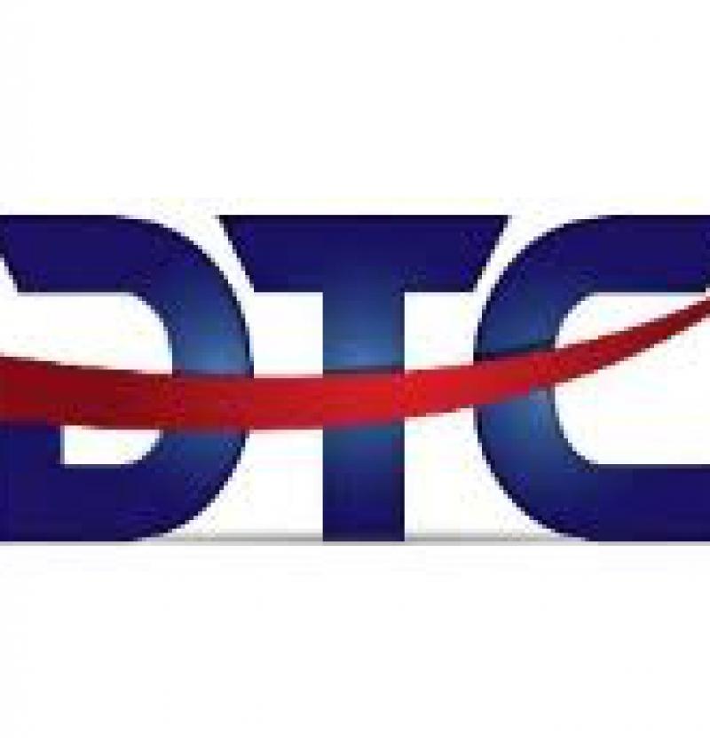 نرم افزار DTC حذف کدهای خطا با تخفیف 10%