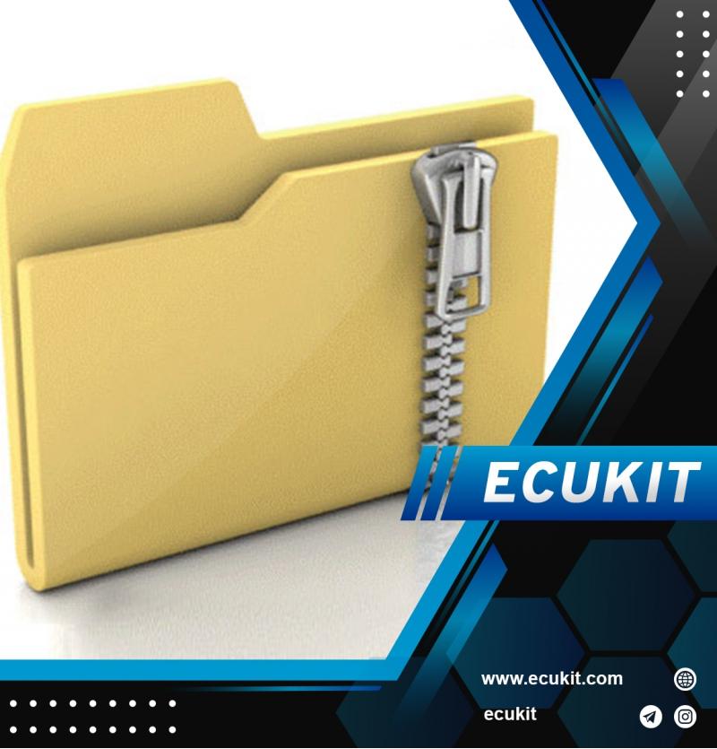 فایل ریمپ 206 با ECU  BOSCH   ME7.4.4