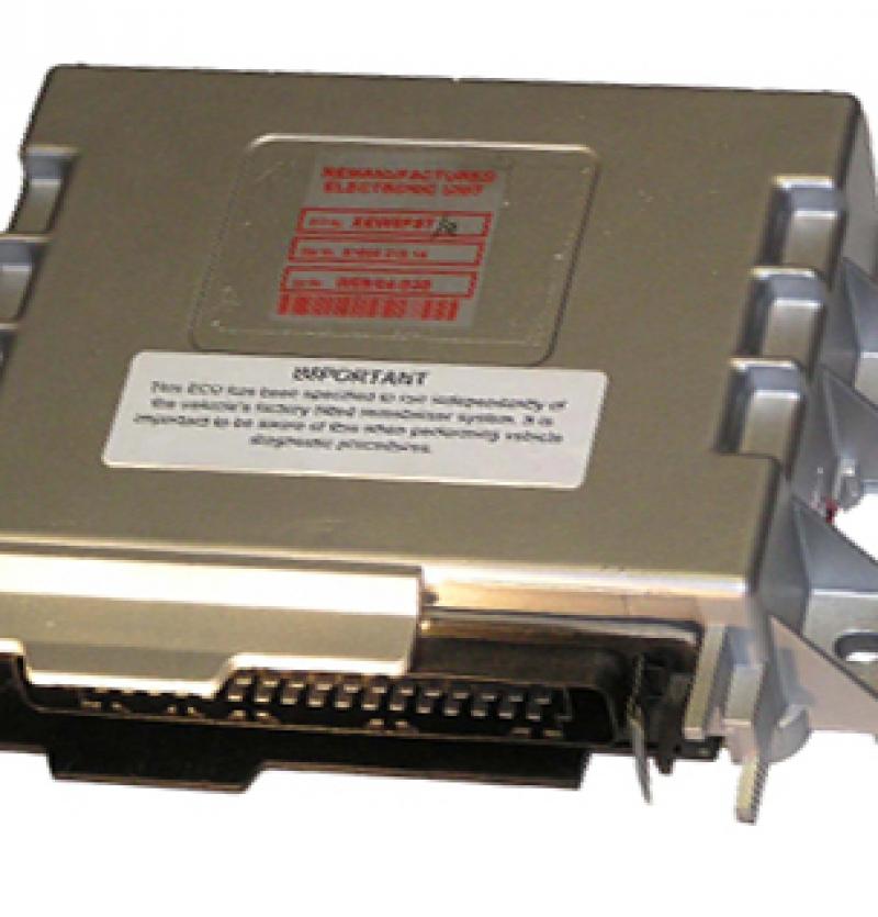 فایل خام ecu خودرو x22 باایسیو مگنت مارلی