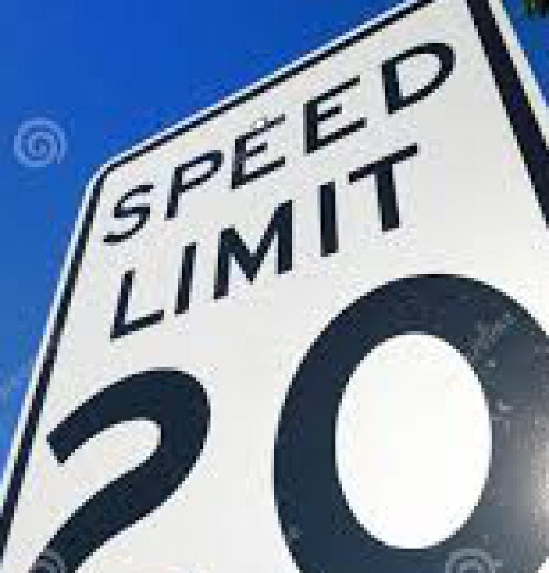 فایل محدودیت سرعت نیسان بنزینی  cim u4  زیمنس