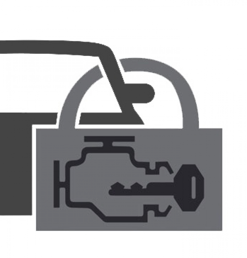 فایل بی کد و حذف سنسور اکسیژن سمند دوگانه ایسیو بوش 7.4.9