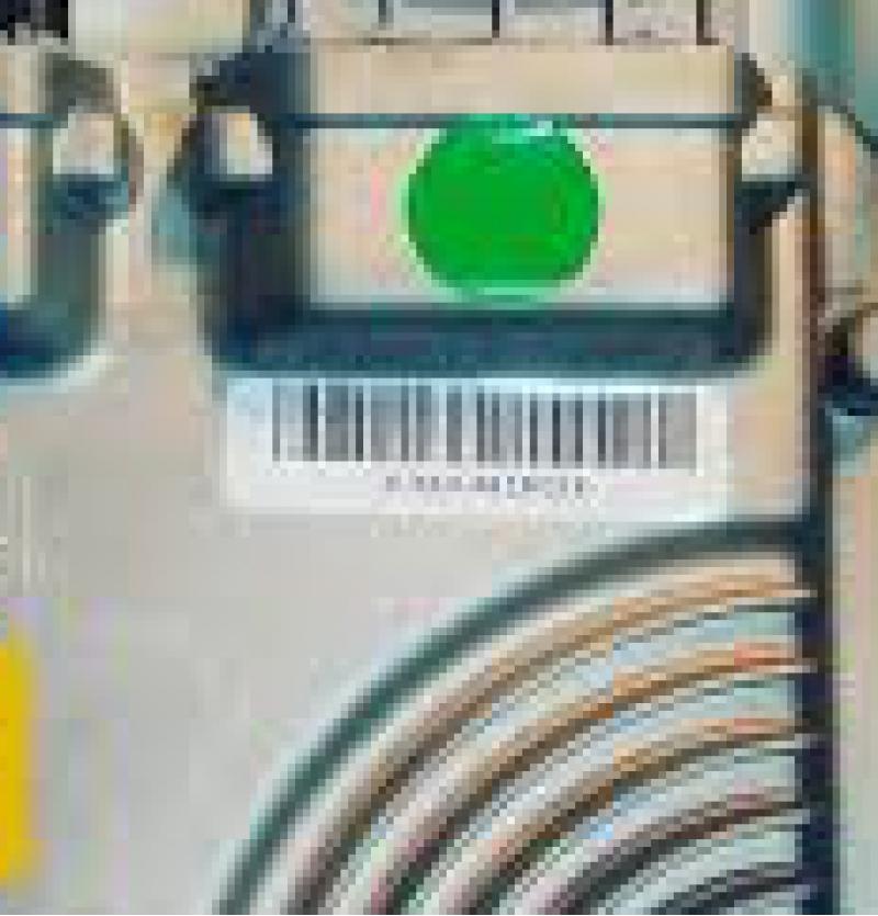 فایل حذف اکسیژن دوم 206 با ایسیو MAW   1002