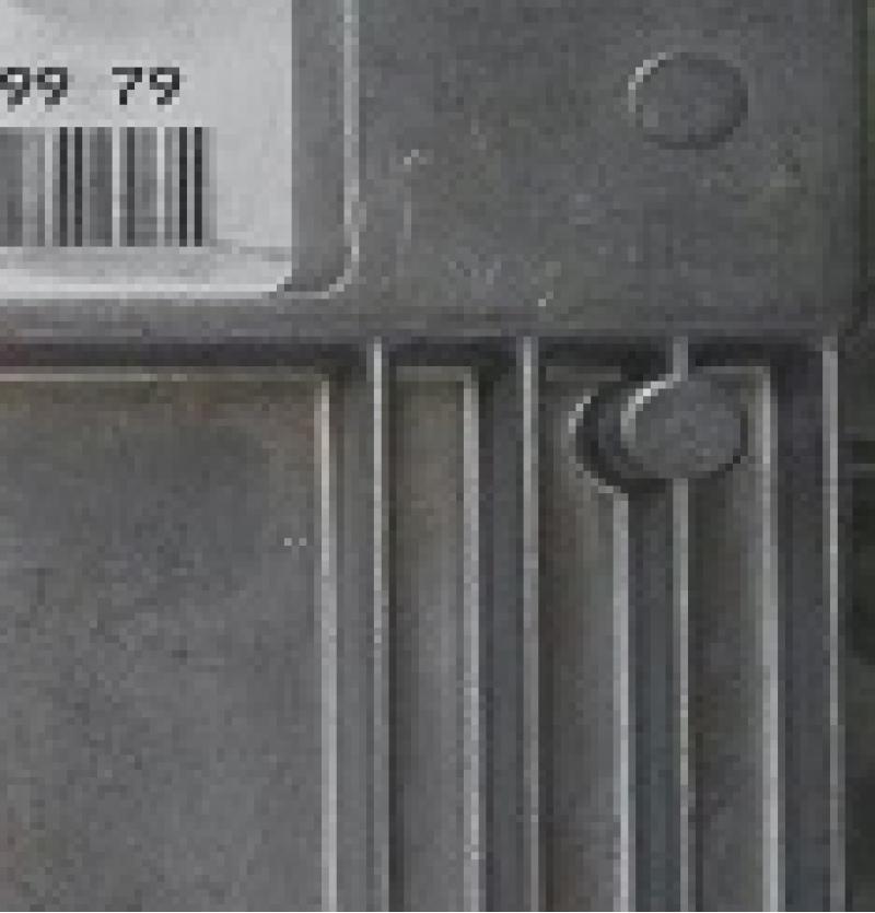 فایل حذف اکسیژن دوم ایسیو اروپایی  ۲۰۶           s2000 --29