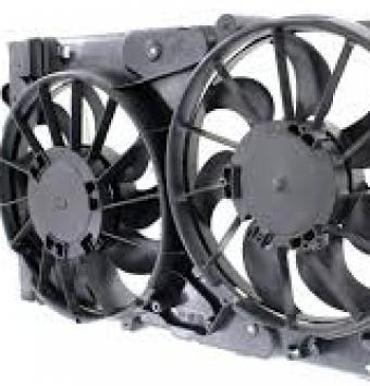 فایل رفع خطای فن ایسیو SSAT نوفلش دوگانه 405  پارس  موتور  XU7   1800